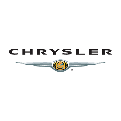 Автостекла CHRYSLER